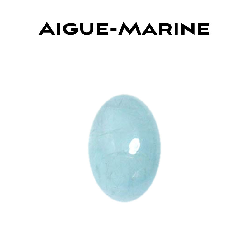 Aigue-Marine
