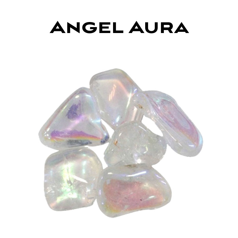 Angel Aura