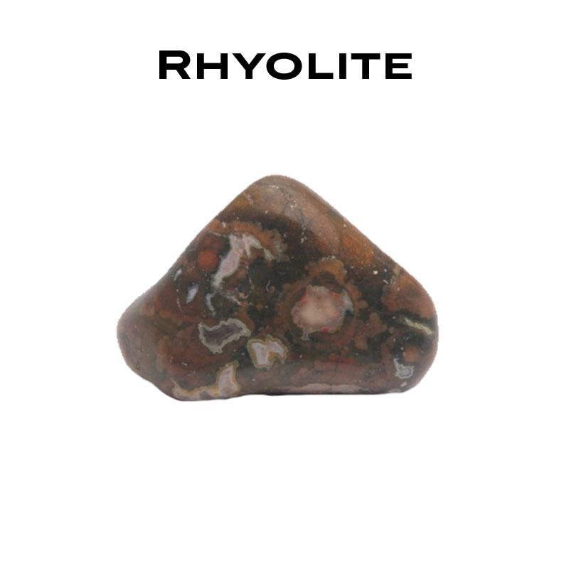 Rhyolite